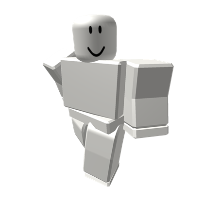Roblox How Create Animation Customize Your Avatar With The Stylish Animation Pack And Millions Of Other Items Mix Match This Package With Other It Hoodie Roblox Avatar Roblox Animation
