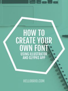 how to make a font thicker in illustrator