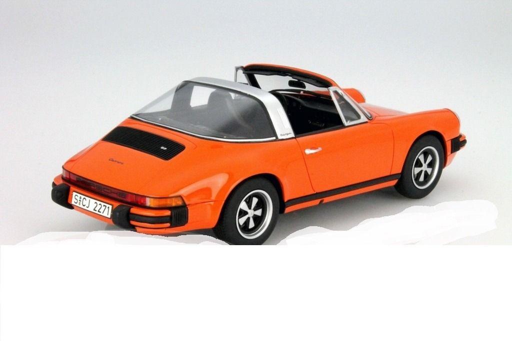 miniatura-porsche-911-targa-laranja-gt-spirit-118-21901-MLB20219814192_122014-F.jpg (imagem JPEG, 1024 × 683 pixels)