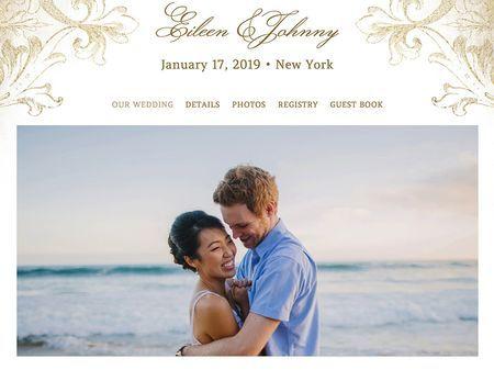Best Wedding Websites.Free Wedding Websites Best Wedding Websites Baby Boy Best