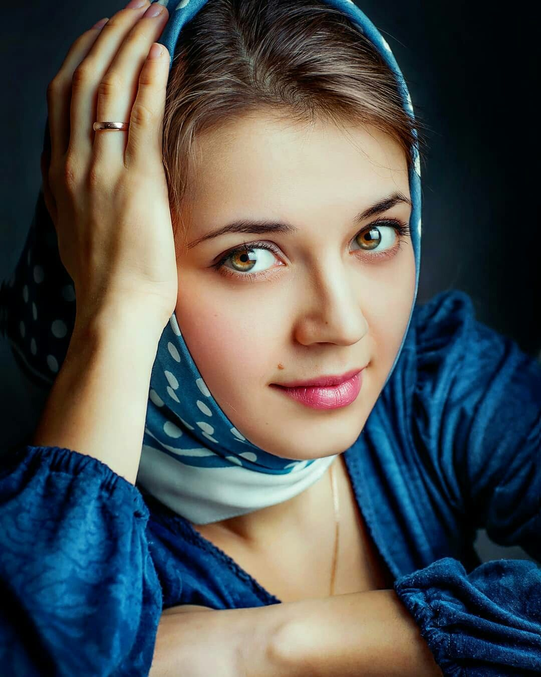 Pin By Joanne Hope On Iranian Beauty