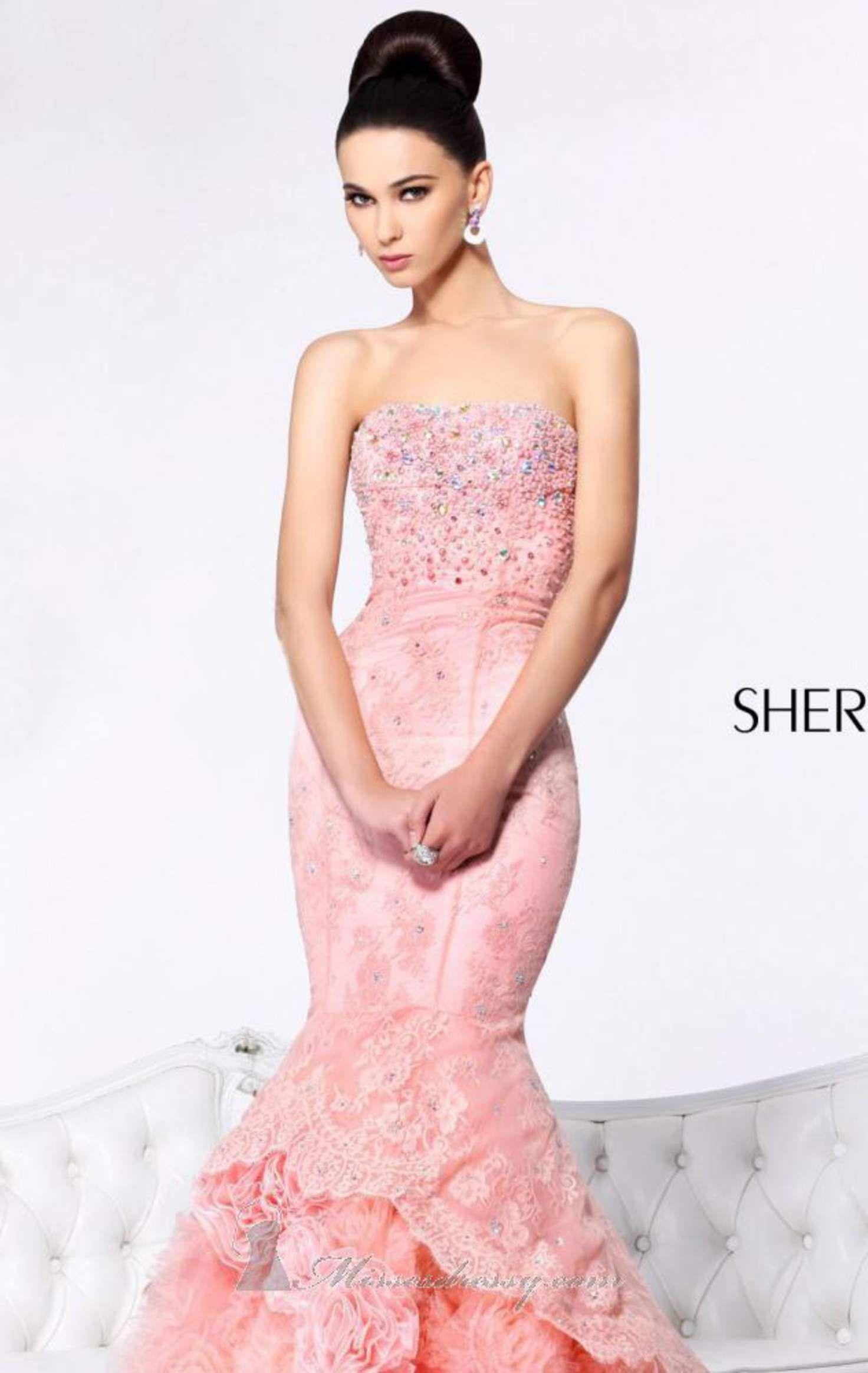 Schön Prom Kleid Läden In Fayetteville Nc Fotos - Hochzeit Kleid ...
