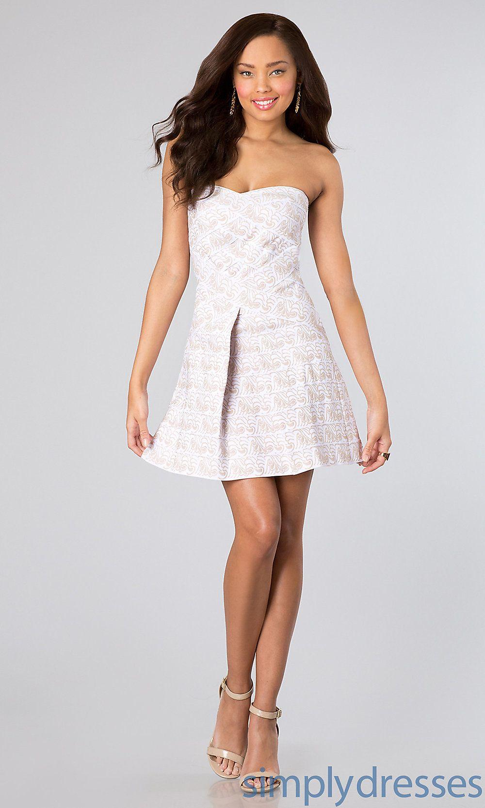 Dresses Outfit Pinterest Detail