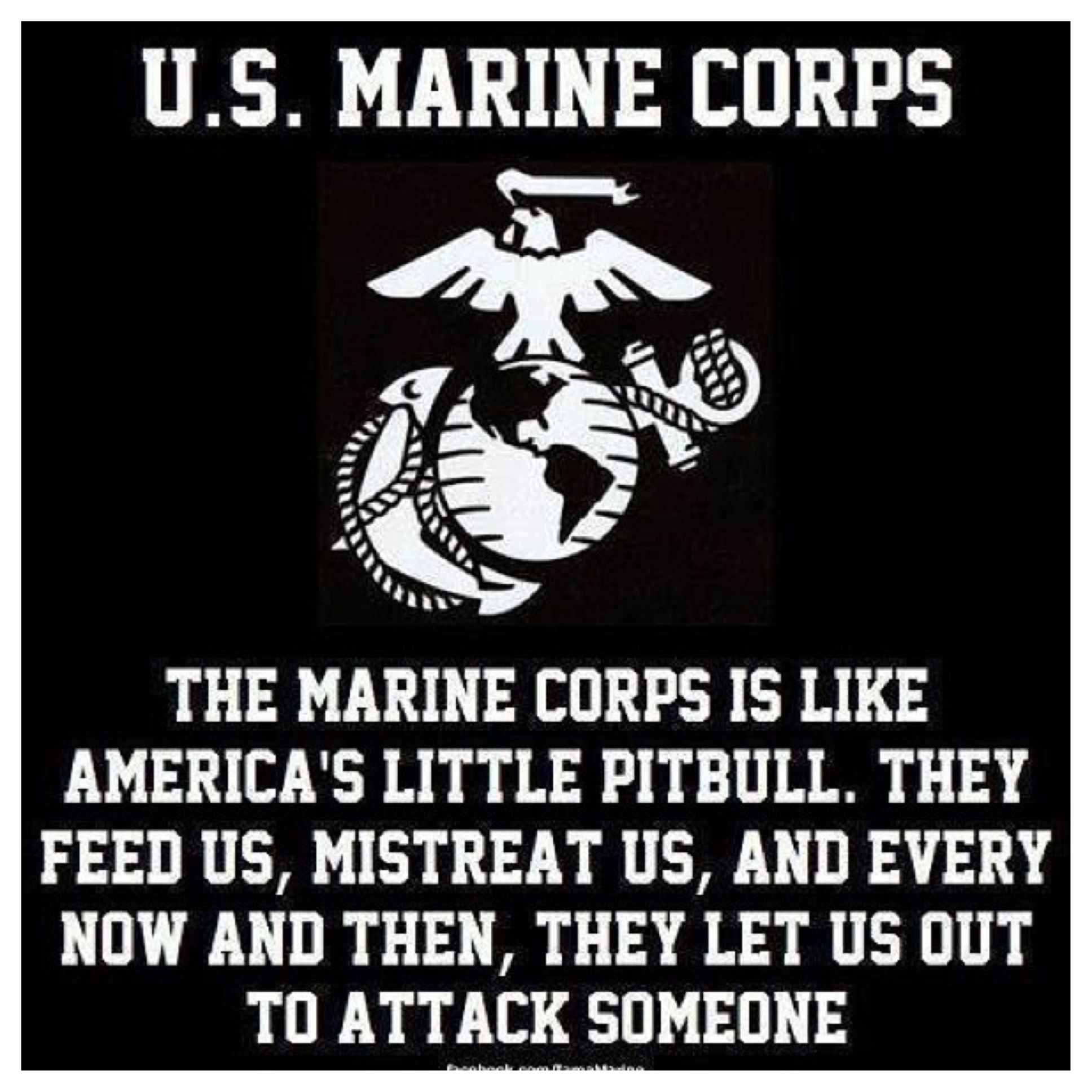 Marines Quotes Jbatlsuperman  Instagram Photos And Videos  Pinterest