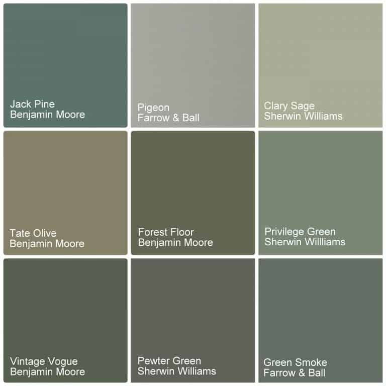 17 sage green kitchen cabinets paint ideas