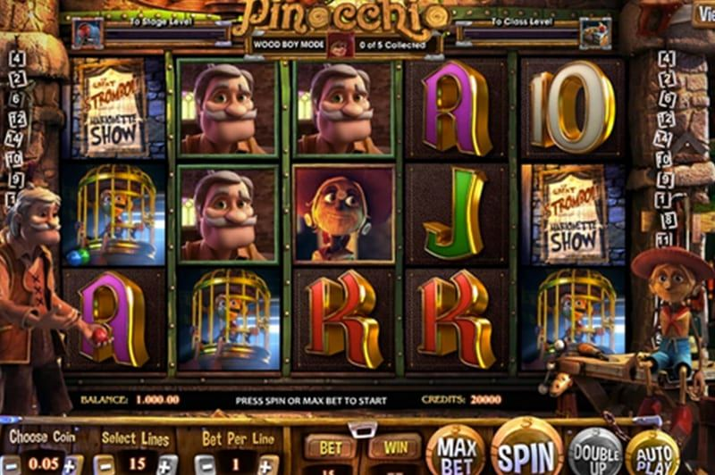 24+ Free online casino slot games with bonus rounds no download no registration ideas in 2021