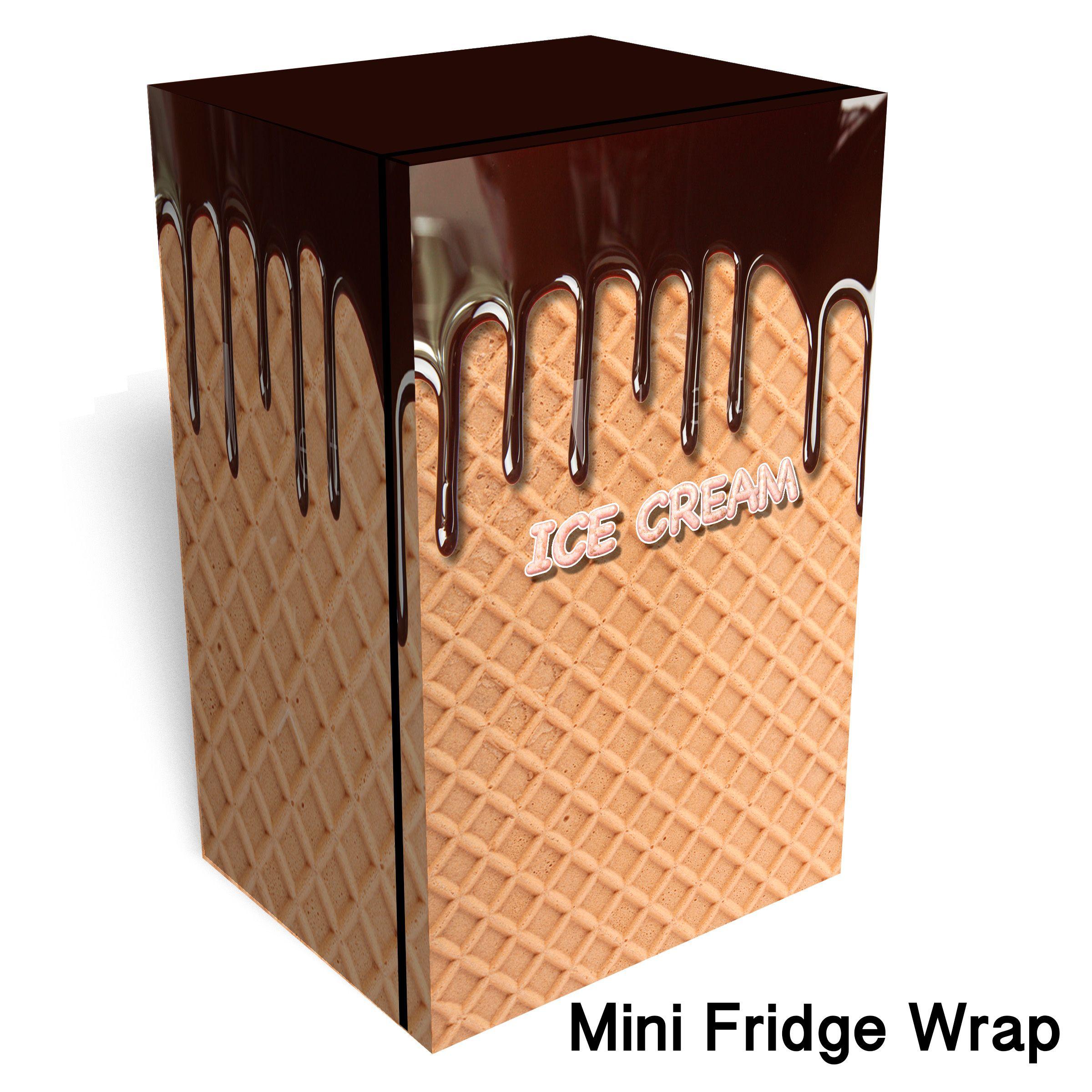 41+ Ice craft fridge manual ideas in 2021