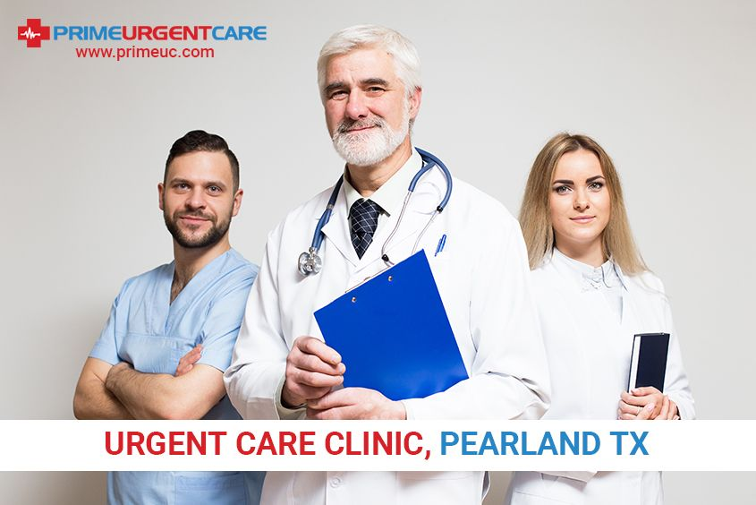 When You Urgently Need Urgent Care in 2020 Urgent care