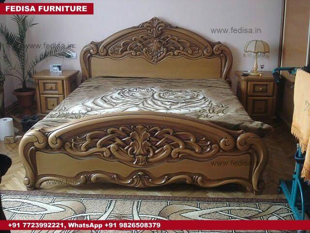 Photo In 5584 Furniture Design Google Photos Wooden Bed Design Bedroom Bed Design Sofa Design Wood