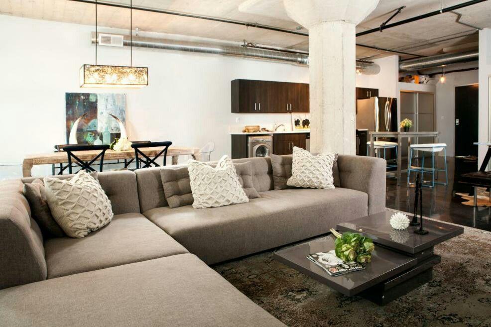 moderne kleine wohnzimmer kleines wohnzimmer modern einrichten - küche tapezieren ideen