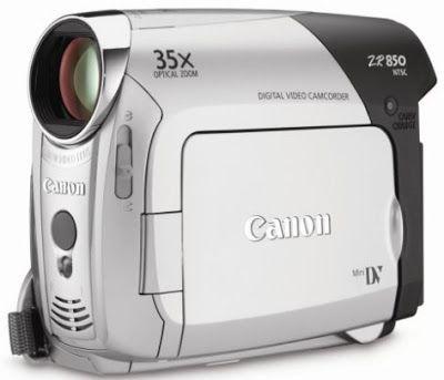 2016 canon zr850 review canon zr850 manual charger ntsc driver rh pinterest com Canon 7D Manual Canon EOS Rebel User Manual