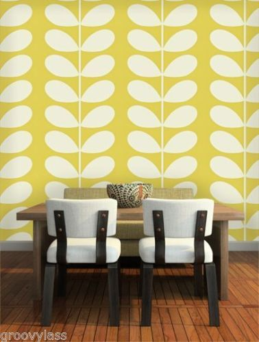 JOHN-LEWIS-ORLA-KIELY-GIANT-STEM-WALLPAPER-110392-COLOUR-MIMOSA