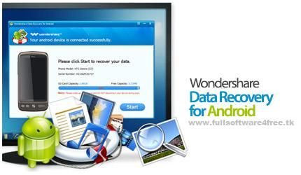 Pin On Free And Full Software Downloads