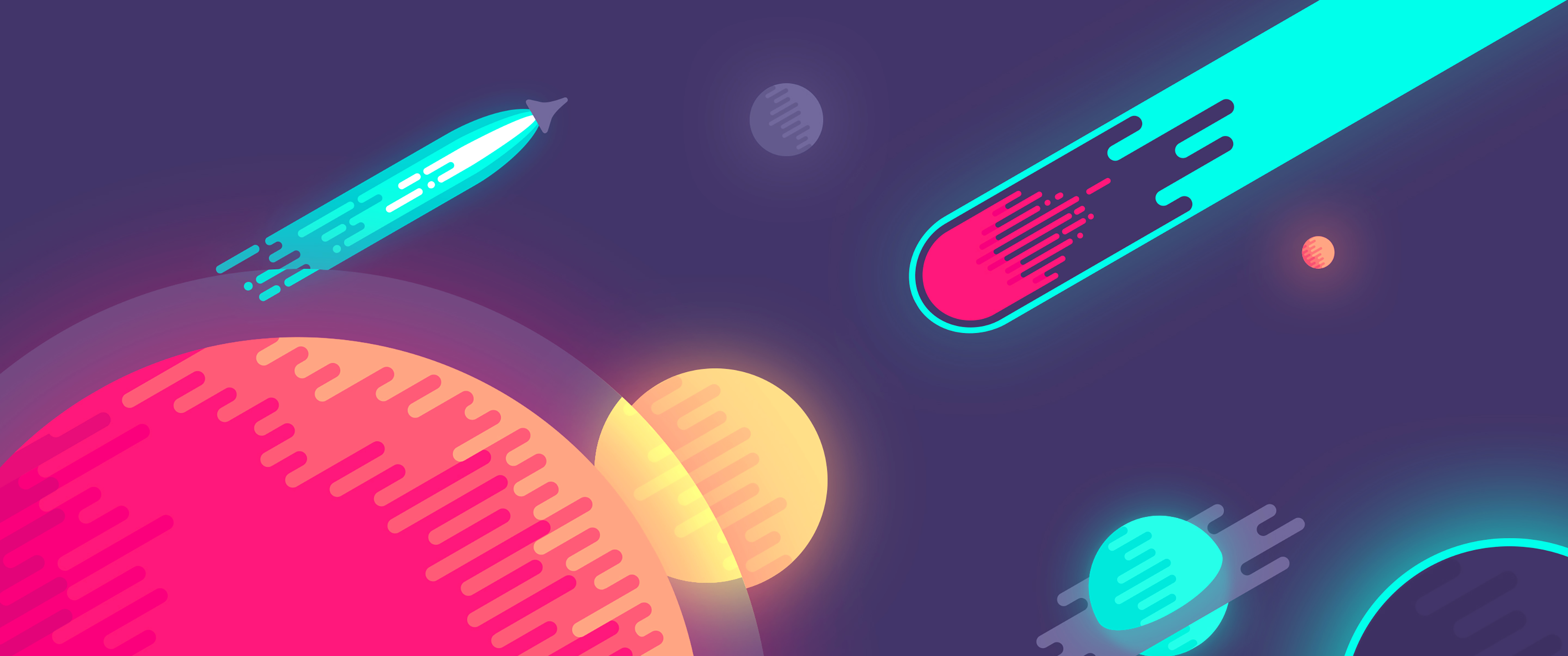 Simple 4k Wallpaper Reddit Gallery In 2020 Wallpaper Space Space Illustration Space Art