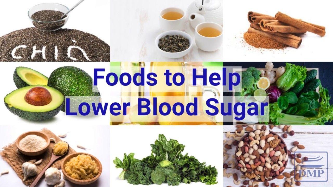 Pin by diabetes meal plans on blood sugar help in 2019