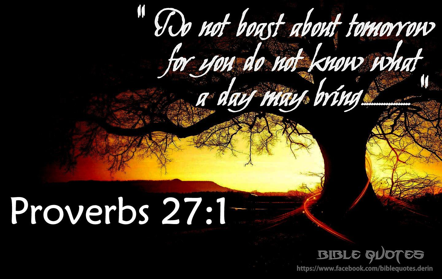 20 Great Bible Verses For Christmas Cards