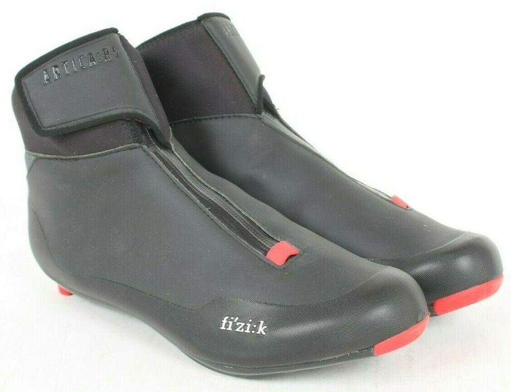 Fizik R5 Artica Men/'s Cycling Shoe