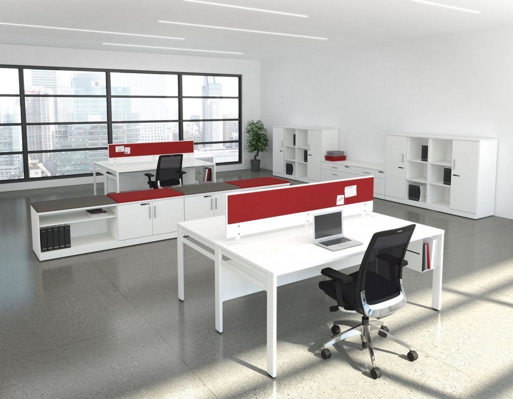 70 Office Furniture San Jose Modern Home Office Furniture Check