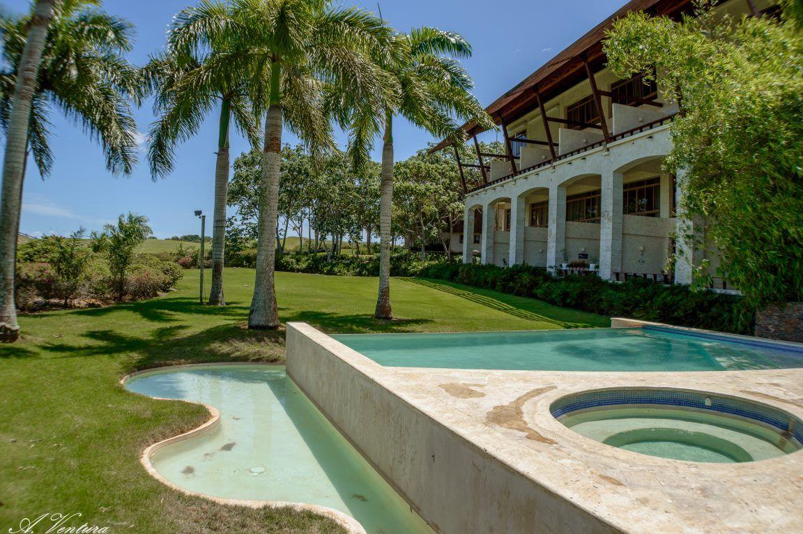 Casa de Campo – Apartment Los Altos I