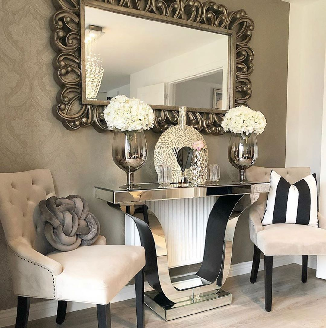 Unbelievable 19 Beegcom Best Furniture Store Bali Home Decor Wholesale Australia Desing Azarreda Walldecormon In 2020 Sitting Room Decor Decor Wholesale Home Decor