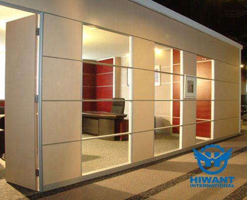 Home Aluminium Windows And Doors Aluminium Doors Partition Design
