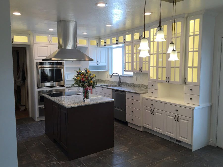 3 day kitchen and bath hendersonville tn denver colorado kitchen remodeling photo gallery day bath