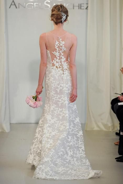 New York Magazine | Bridal | Pinterest