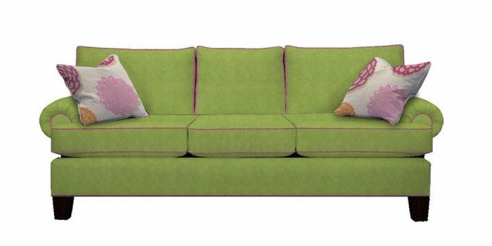 Norwalk custom lifetime warranty Furniture Pinterest