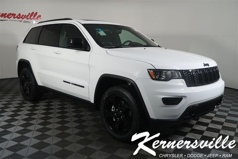 Ebay 2019 Jeep Grand Cherokee Upland New 2019 Jeep Grand Cherokee Upland 4wd 31dodge 190583 Jeep Grand Cherokee Suv Jeep