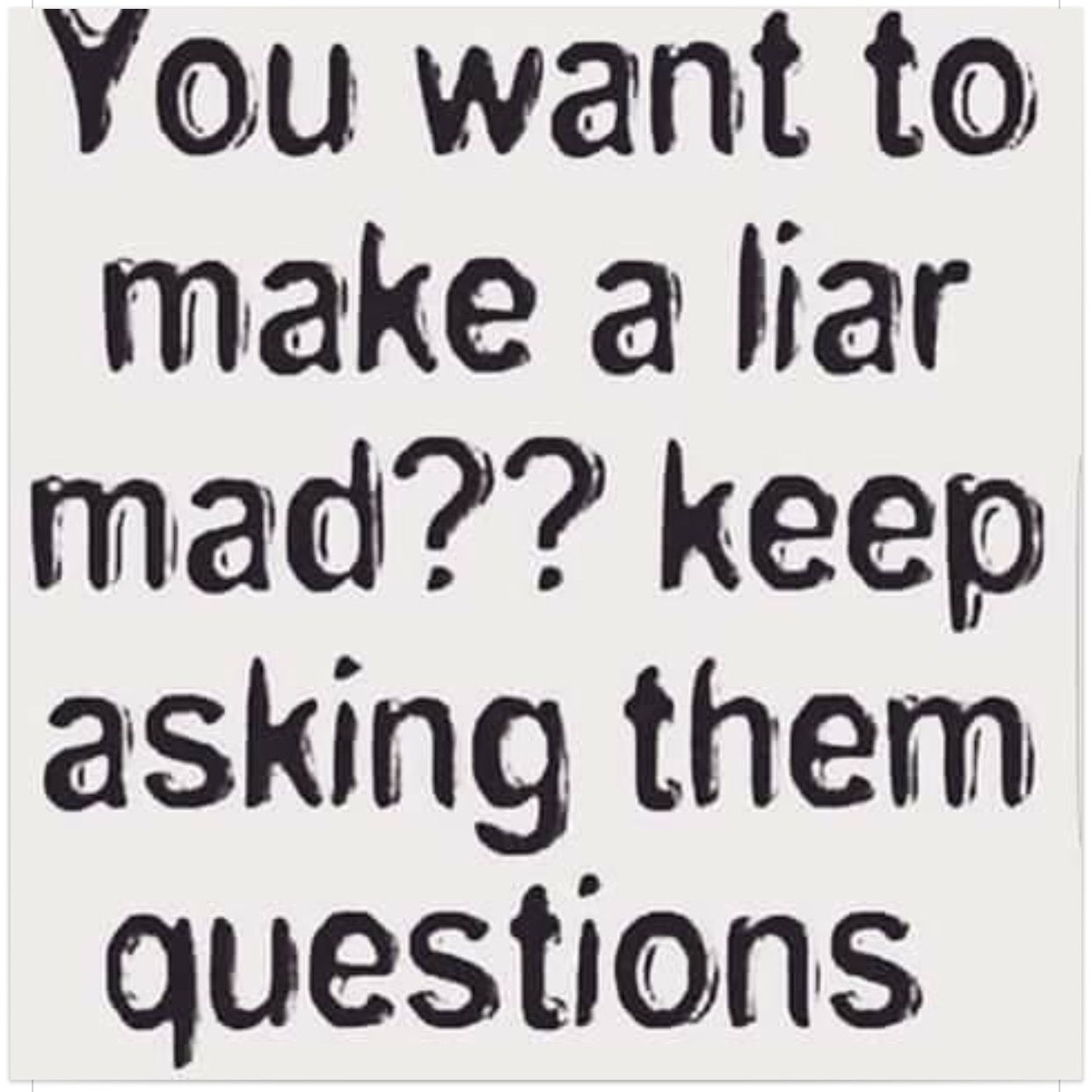 Pin By Lyon On Sarcasm Suits Me Cheater Quotes Karma Quotes Liar Quotes