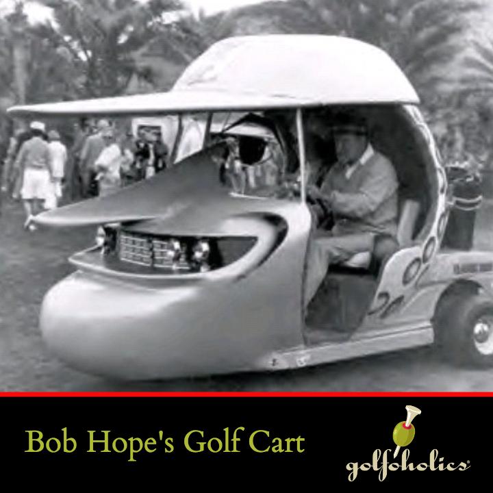 #golfaholics