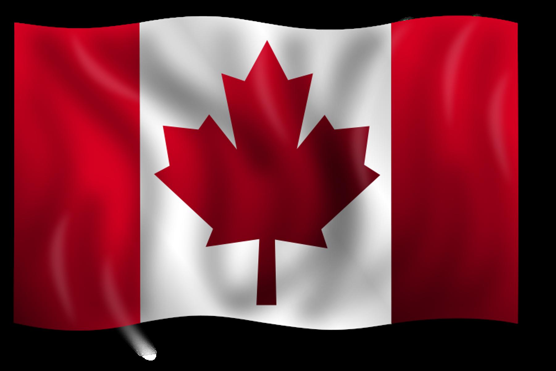 Canada Flag Wallpaper 3d Flag Wallpapers Hd Happy Canada Day Canada Flag Canada Day