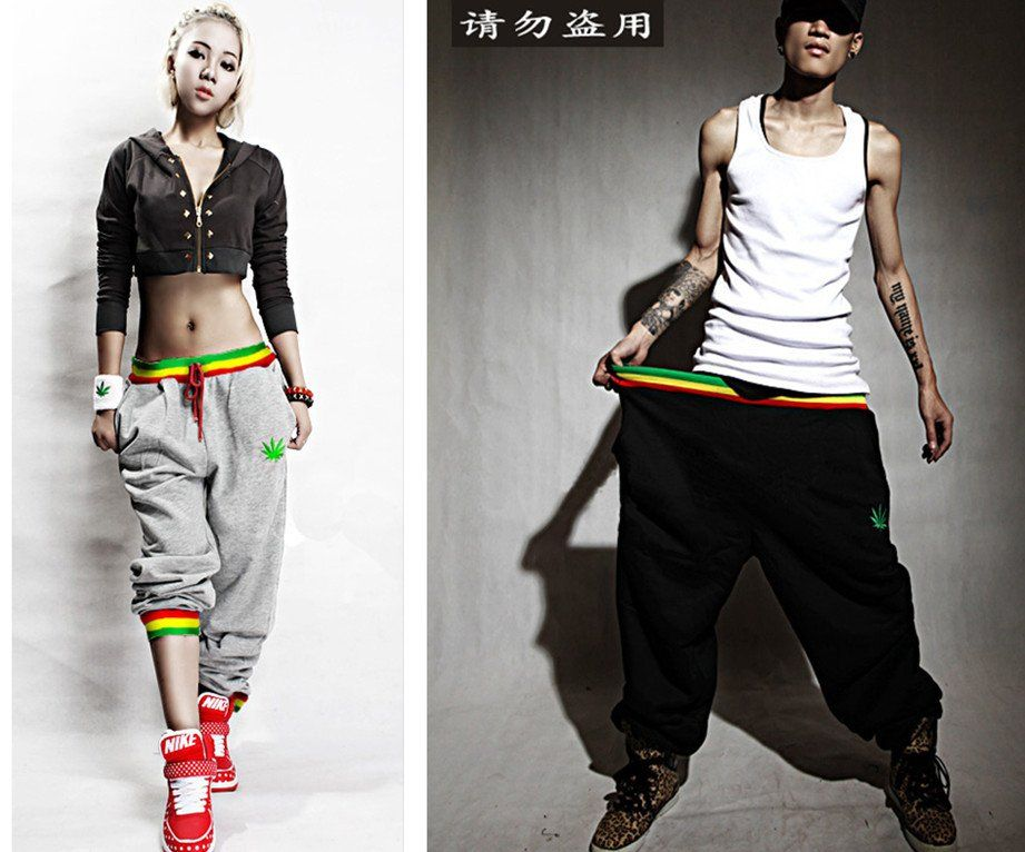 Hip Hop Style Clothing Men Images Galleries With A Bite