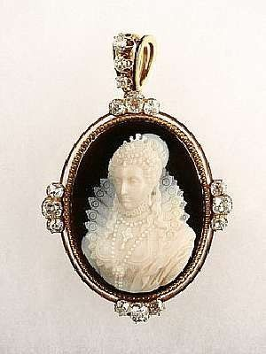 Vintage cameo jewelry antique jewelry cameos cameos vintage cameo jewelry antique jewelry cameos aloadofball Choice Image