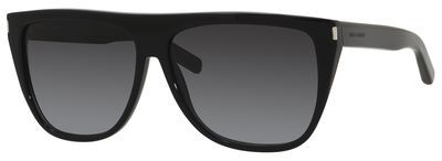 dac0cf2cf5 MUST HAVE THESE!!! Yves Saint Laurent Sl 1 S Sunglasses