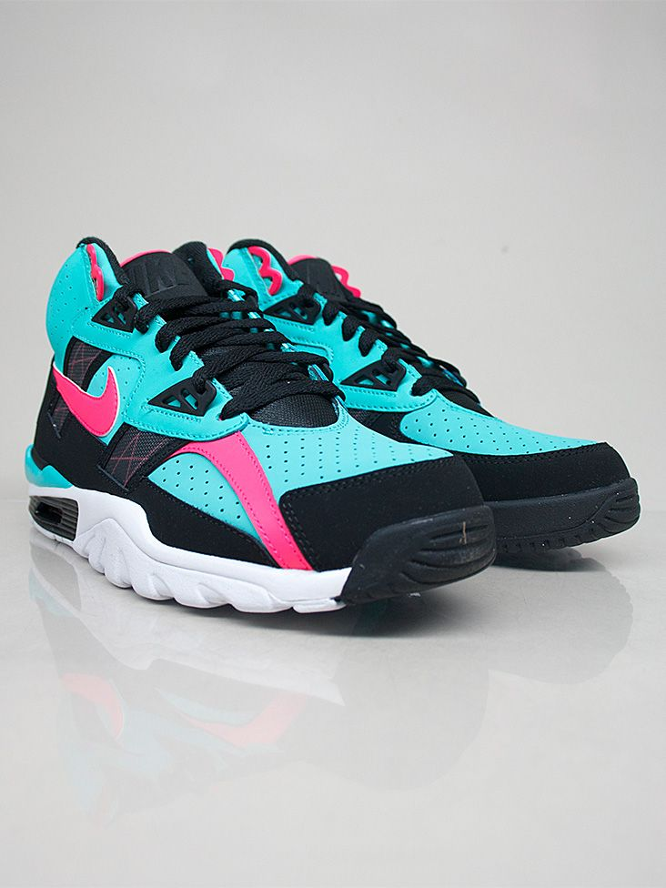 escarpe nike sportswear