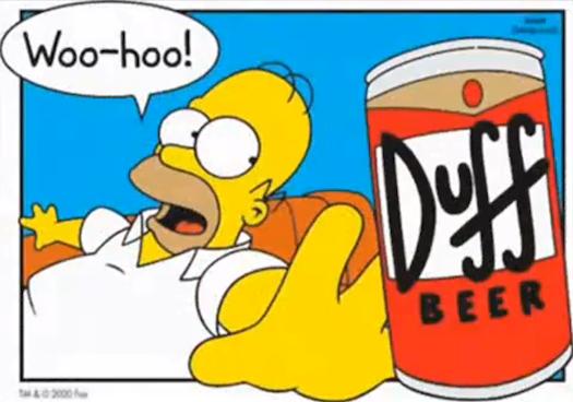 Fail Blog Homer Simpson Page 3 Epic Fails Funny Videos Funny Fails Cheezburger