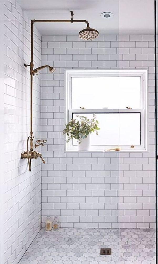 bathroom shower tile ideas 2020 decoomo