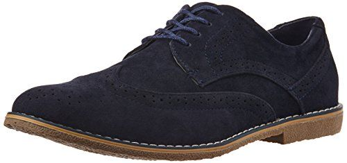 Bata Men's Stan Oxford Shoes Check more at http://www.indian-shopping.in/product/bata-mens-stan-oxford-shoes/