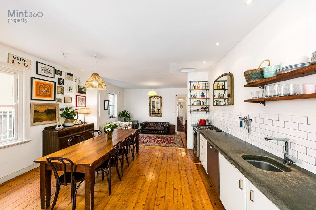 Real Estate For Sale 253 Avoca Street Randwick Nsw Apartments For Sale Kitchen Space Home Decor
