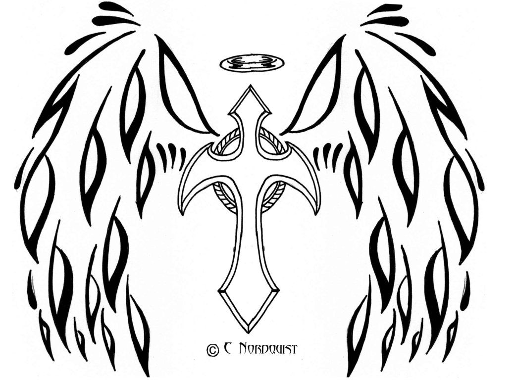 Hearts With Wings Coloring Pages With Images Heart Coloring