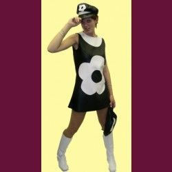 Mary Quant Dress Designs Google Search