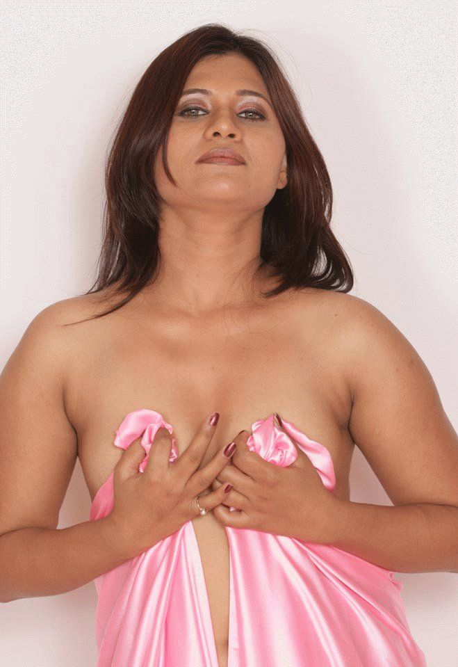 Hot Bhabhi Com Indian Bhabi Com Bhabhi X Video Bhabhi Tube -6960