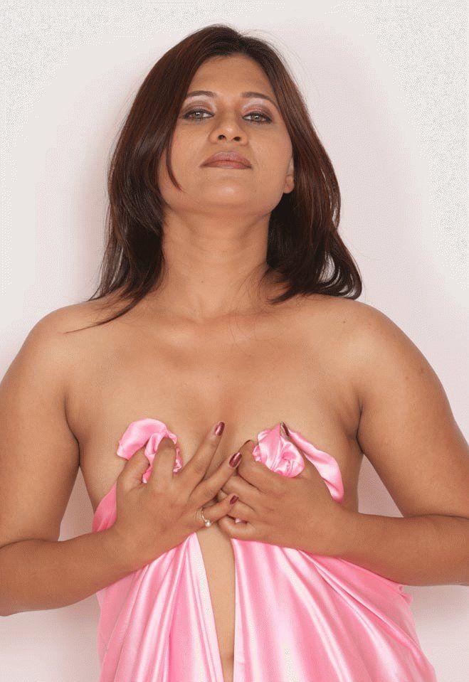 X videos of desi bhabi tits