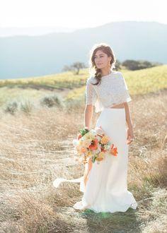Bohemian Wedding Inspiration  | cowgirl | | cowgirl wedding |  #cowgirl #wedding #cowgirlwedding http://www.islandcowgirl.com