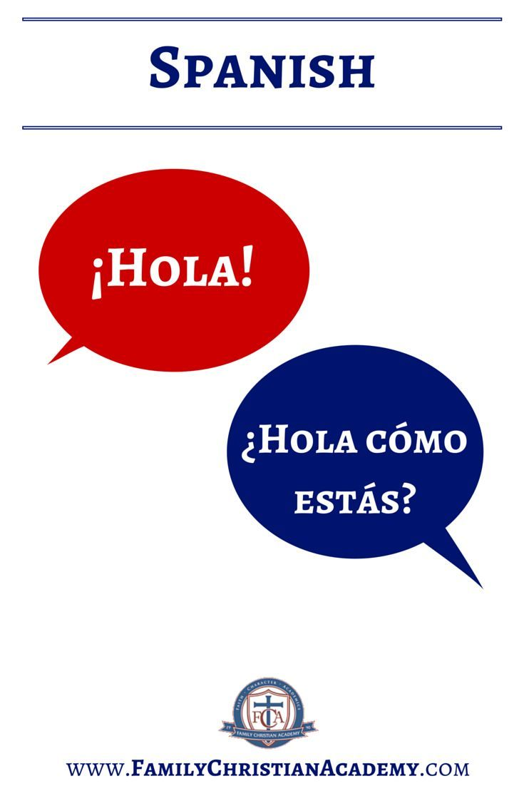 Spanish Curriculum Pinterest Homeschool Classroom And Math