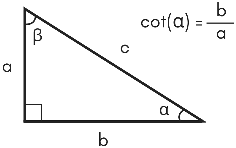 Right Triangle Pythagorean Theorem Right Angle Triangles Pythagorean Theorem Right Triangle Theorems