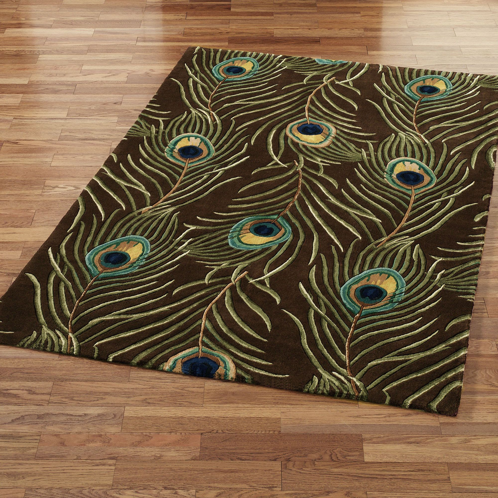 peacock shower online ideas bath for home com get design alibaba bathroom aliexpress rugs mats with designer carpet mat cheap floorings also and tub remarkable wood curtain rug furniture modern tile
