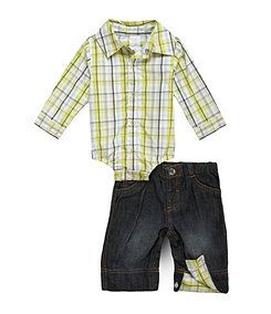 Newborn Boys Clothing & Accessories : Toddler & Infant ...