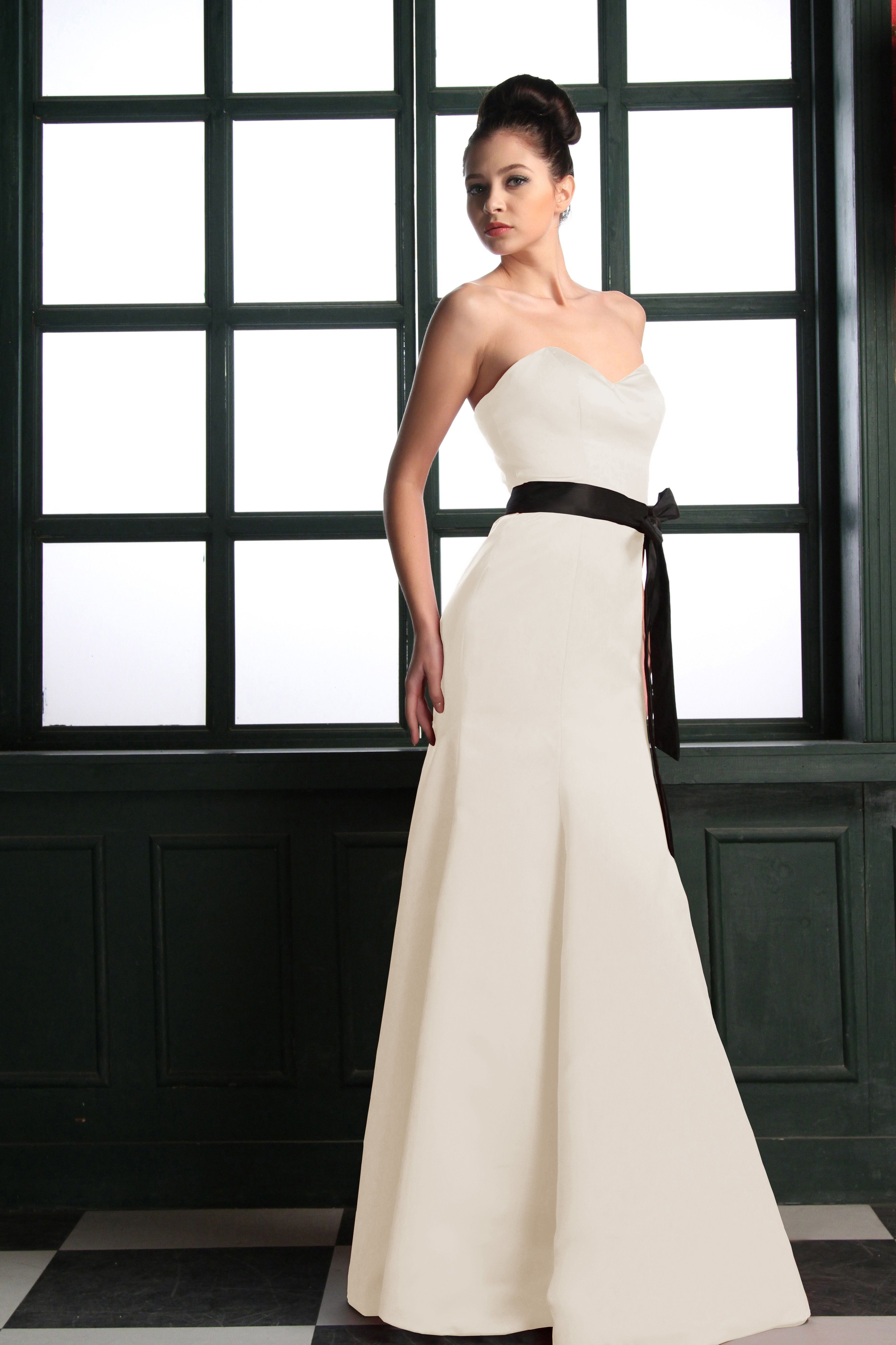 Tamara gown gowns wedding dress and trumpets